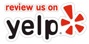 review-us-on-yelp-brian-r-toung